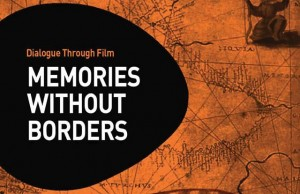 memories without borders poster