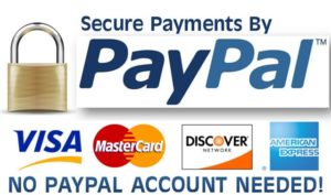 we-accept-paypal-major-credit-cards
