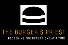 Burgers_Priest_POM2012
