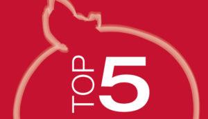 POM_2012_TOP5