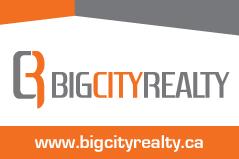 Big City Realty