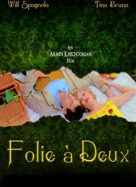 Folie Poster - 2013