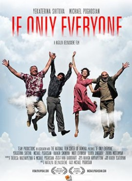 If-Only-Everyone-movie