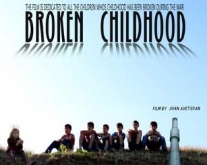 broken-childhood