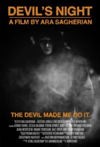 devil's-night