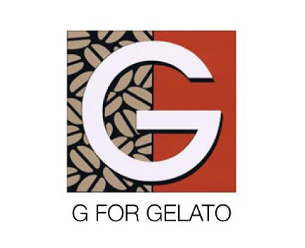 G for Gelato
