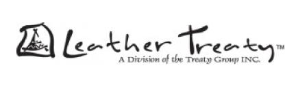 Leather Treaty