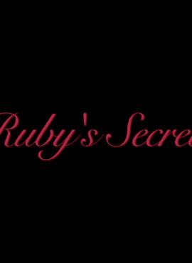 ruby's-secret