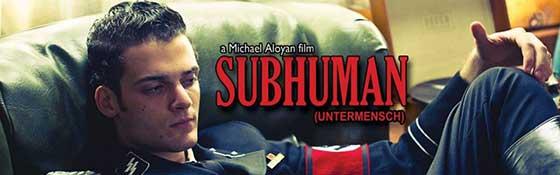 top5_subhuman