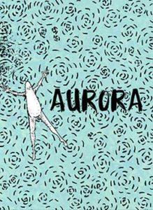aurora-poster