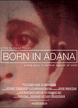 born-in-adana-poster