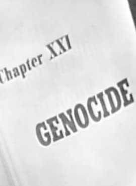 genocide-memoir-1