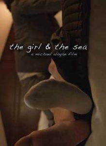 girl-sea-poster