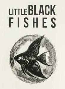 lbf-poster