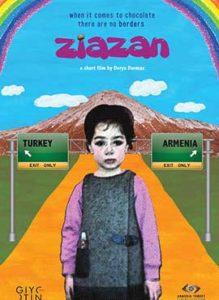ziazan-poster