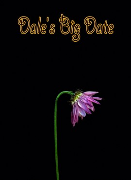 dales-big-date-poster