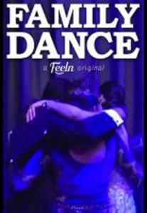 family-dance
