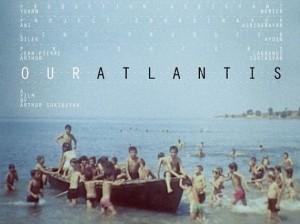 OUR ATLANTIS: The Story of Camp Armen - Turkey - Artur Sukiasyan - 83 min. - F - North American Premiere