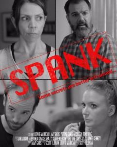 spank-poster