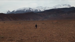 THE RIGHTEOUS TURK: Stony Paths - France/Turkey - Arnaud Khayadjanian - 61 min. - North American Premiere
