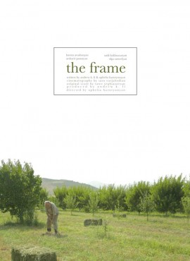 the frame poster_web