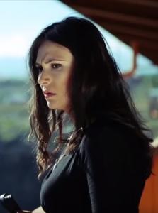 THE ROAD - Gagik Madoyan - Armenia - 9 min. - North American Premiere