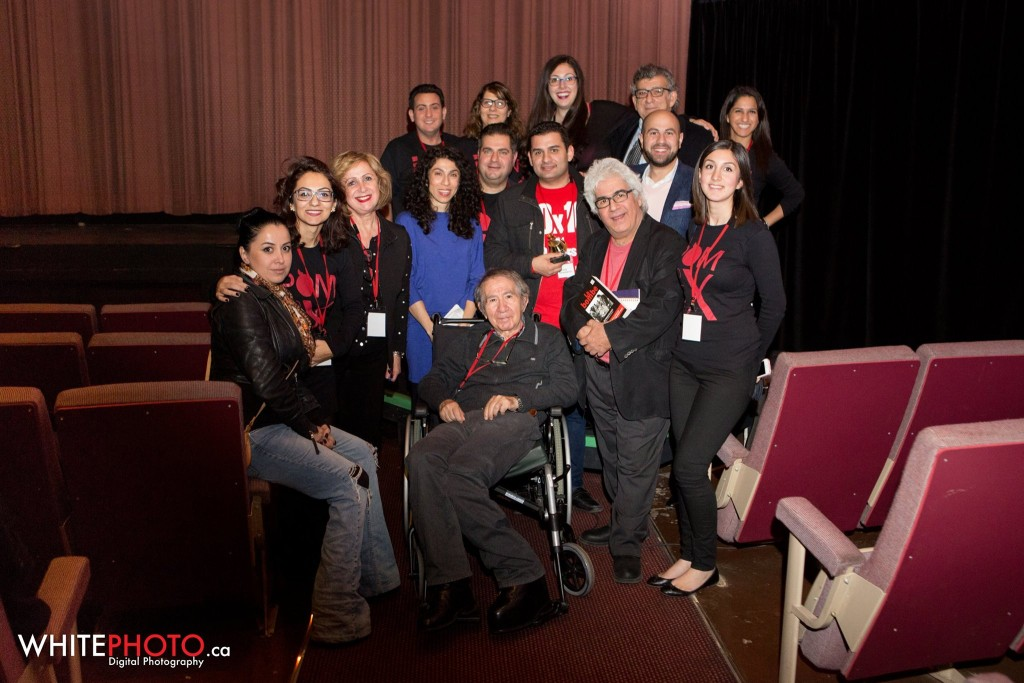 Finding Zabel Yesayan Trailer - Pomegranate Film Festival ...