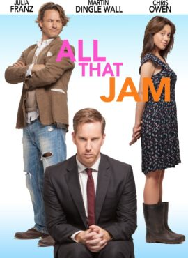 all-that-jam-poster