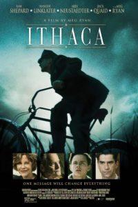 ITHACA - USA – 94 min.