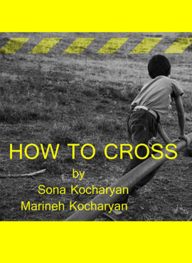how-to-cross
