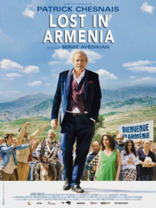 lost-in-armenia-english-poster