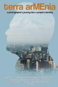 terra-armenia