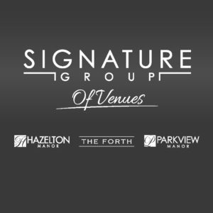 signature-group