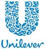 unilever-logo-web