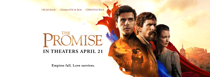 thepromose-poster