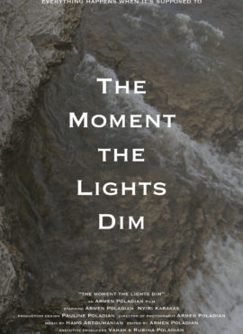 The-Moment-the-Lights