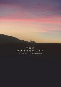 passenger-poster-web