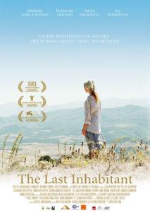 TheLastInhabitant_Poster
