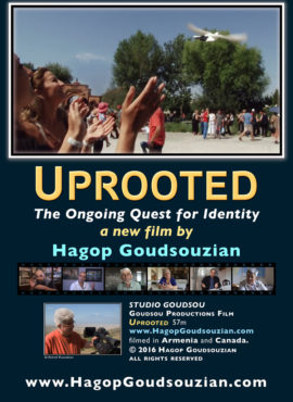 UPROOTED_POSTER_web
