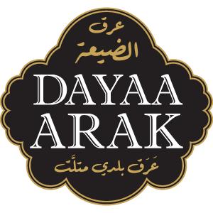 Dayaa-Web-Banner-Square
