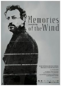 MEMORIES OF THE WIND -  France/ Georgia/ Germany/ Turkey – 126 min.