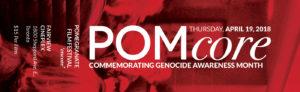 POMcore-April-2018
