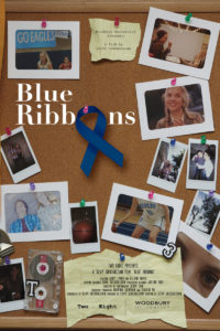 BLUE-RIBBONS