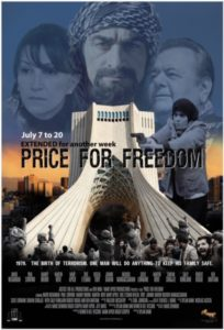 Price-for-Freedom-poster-V2