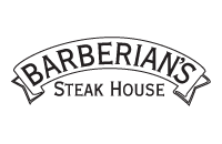 barberian-logo