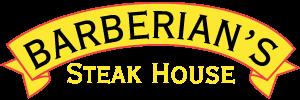 BARBERIAN'S