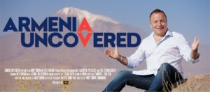 armenia uncovered