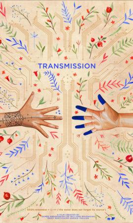 Transmission_Poster