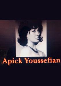 apick-youseffian