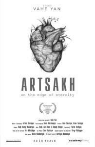 Artsakh-Film-poster